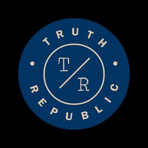 Melissa Mashburn: Truth Republic